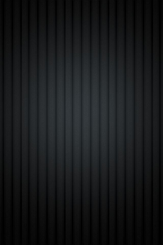 Ellegant Black Iphone 4 Wallpapers 640x960 Mobile Phone Hd