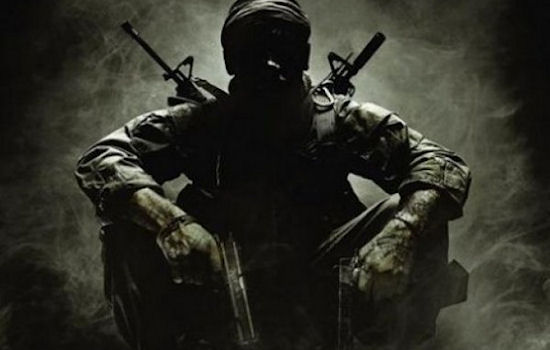 Collection of Call Of Duty Black Ops Background on HDWallpapers