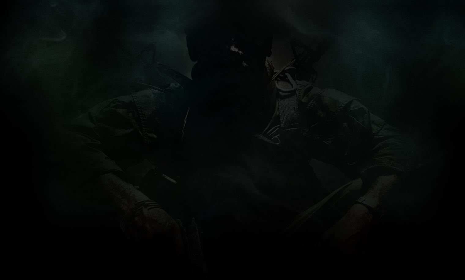 Call Of Duty: Black Ops Backgrounds - Wallpaper Cave