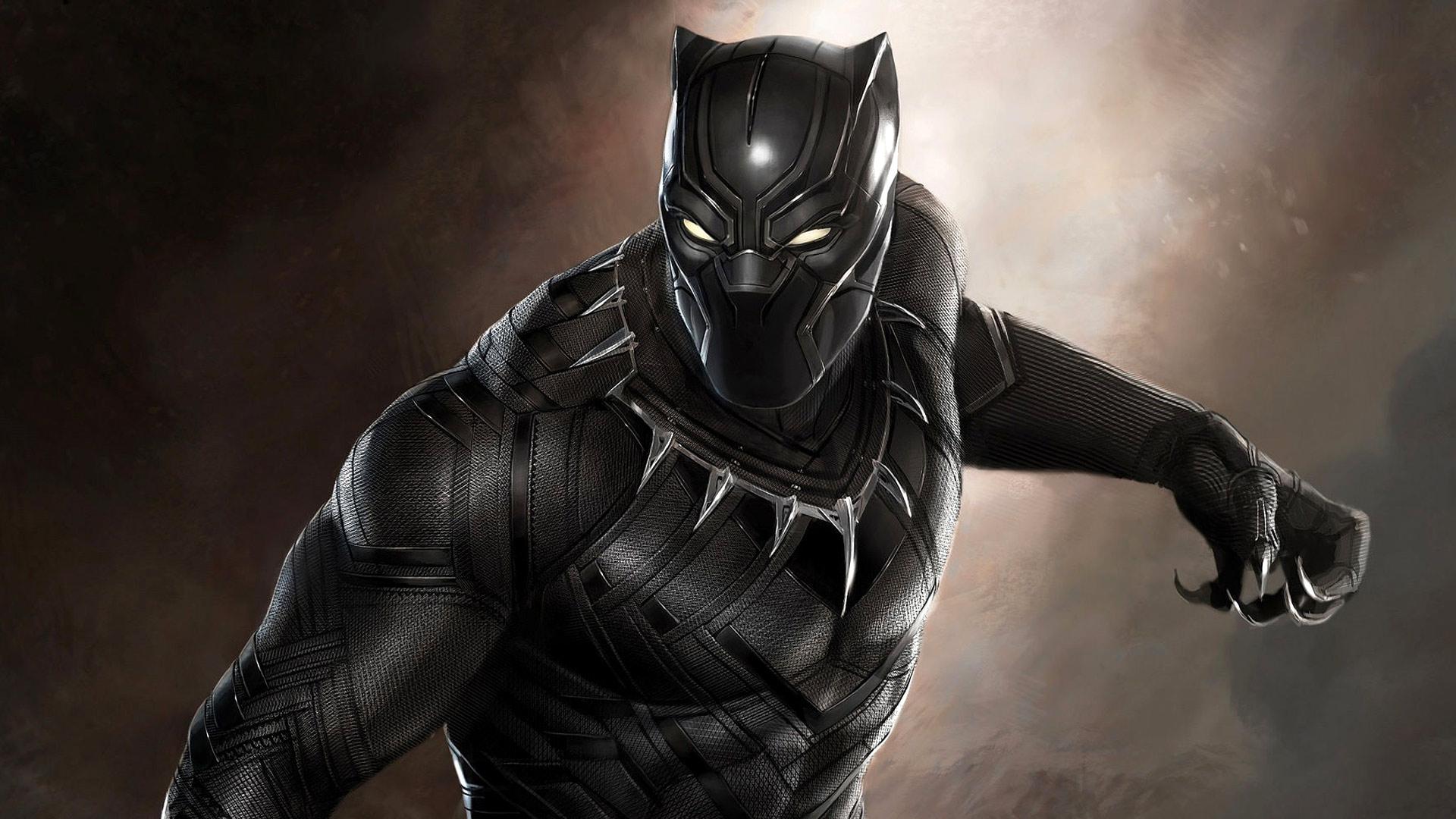 black-panther-wallpaper-20 jpg