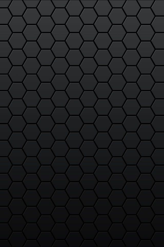 Black phone wallpaper Group (66+)