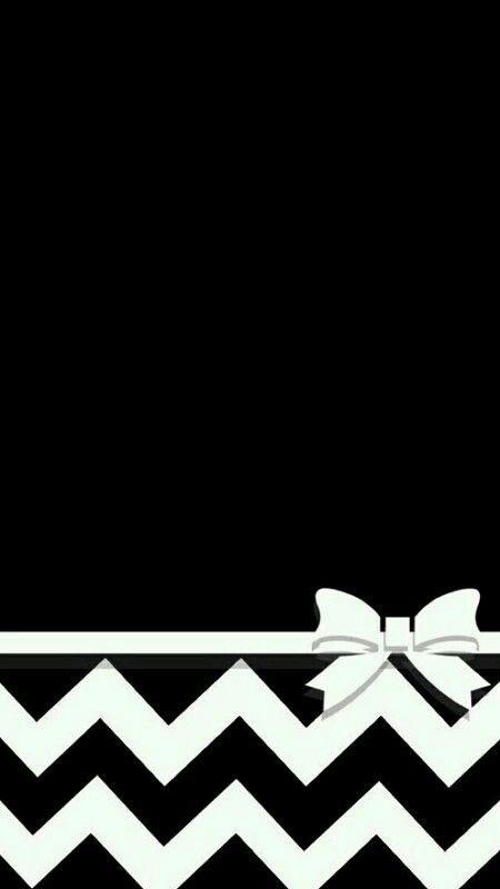 10+ ideas about Black Phone Wallpaper on Pinterest | Black