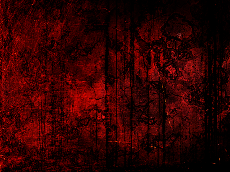 Red And Black Wallpapers Group (90+)