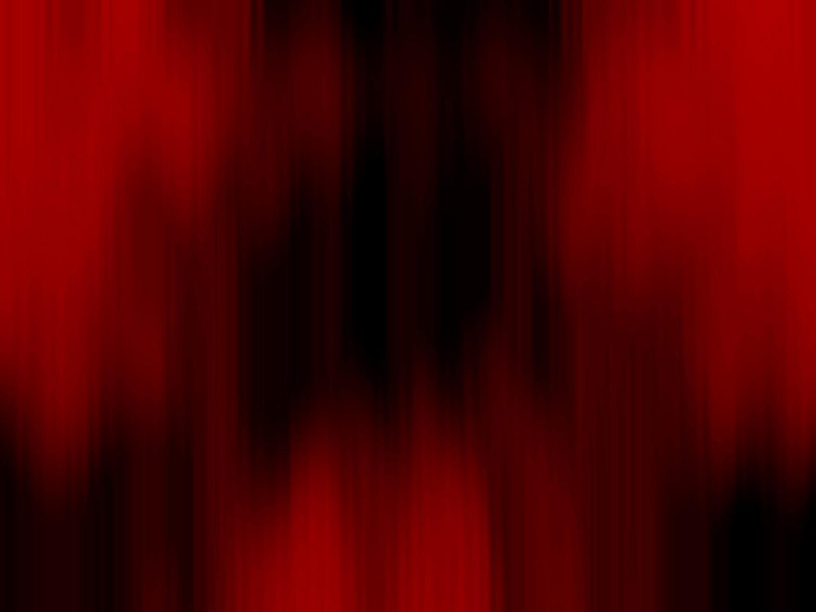 Black Red Wallpaper