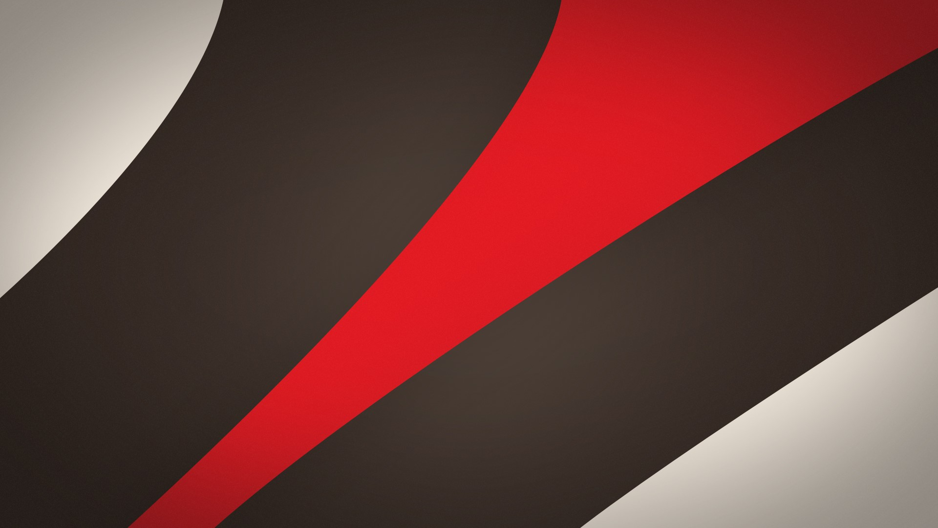 Red And White Abstract Wallpaper Sf Wallpaper