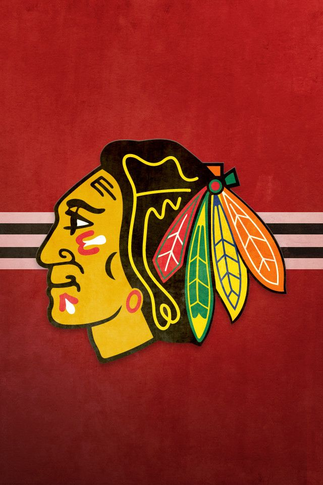 1000+ ideas about Chicago Blackhawks Wallpaper on Pinterest