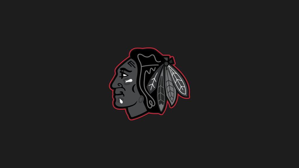 Blackhawks Wallpapers Group (64+)