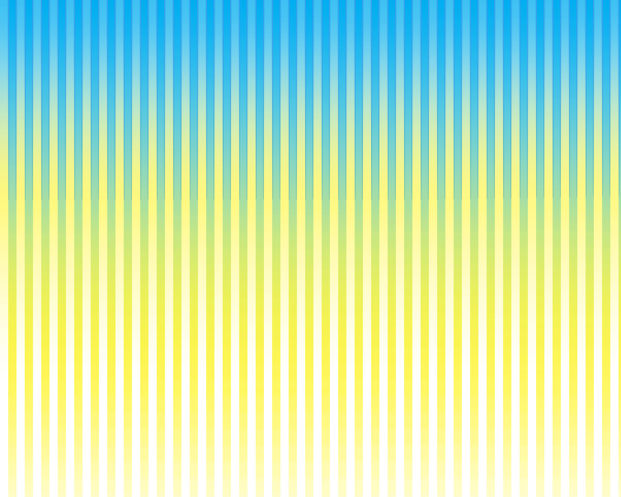 Blue White Yellow Wallpaper - WallpaperSafari