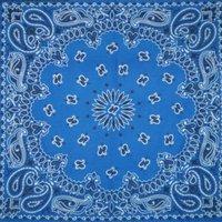 Crip Blue Bandana Wallpaper Pictures, Images & Photos | Photobucket