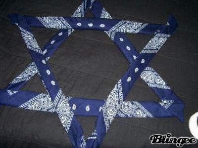 Blue Bandanas Crips | Crip Blue Bandana Wallpaper Blue crips