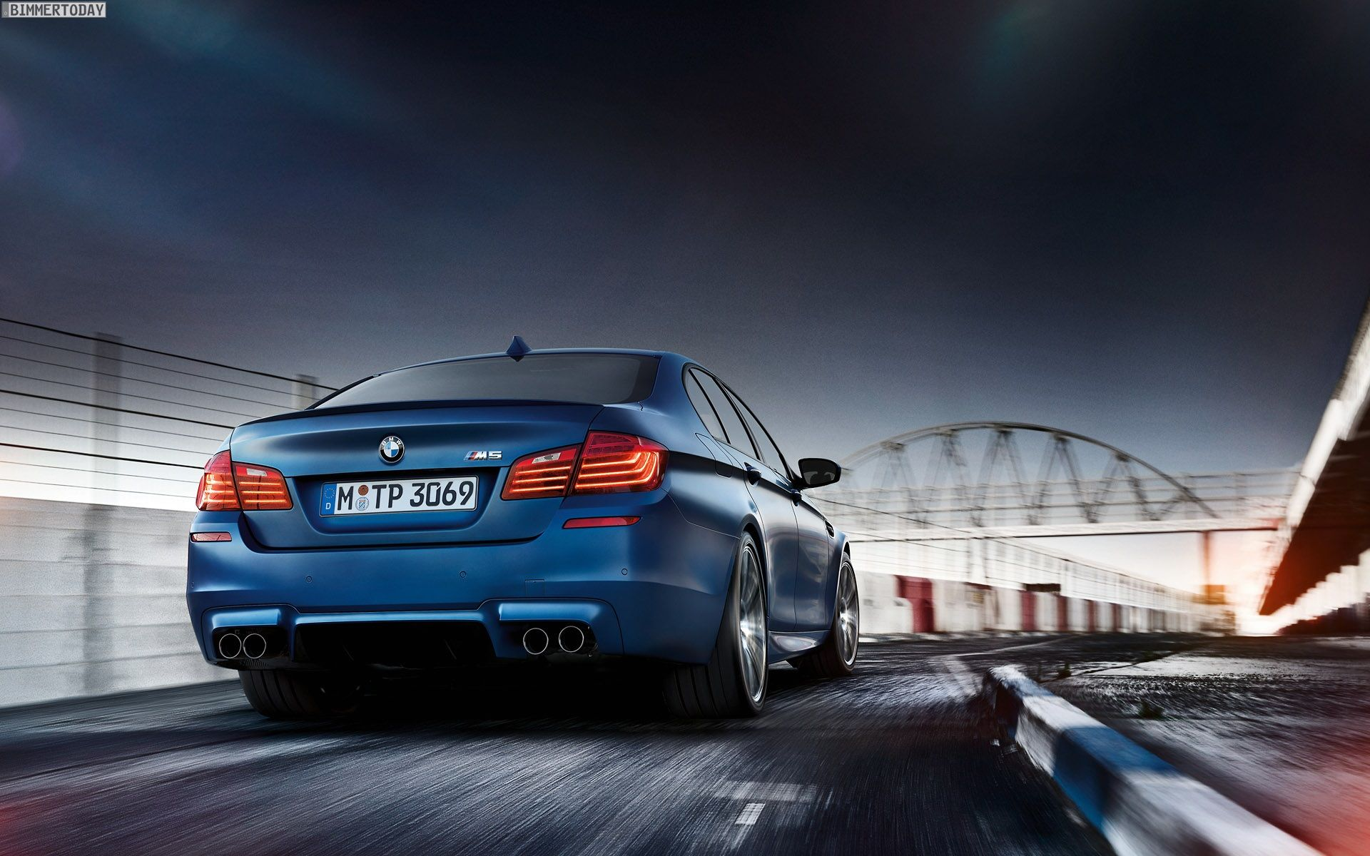 47+ BMW M5 Wallpapers, HD BMW M5 Wallpapers and Photos | View Full