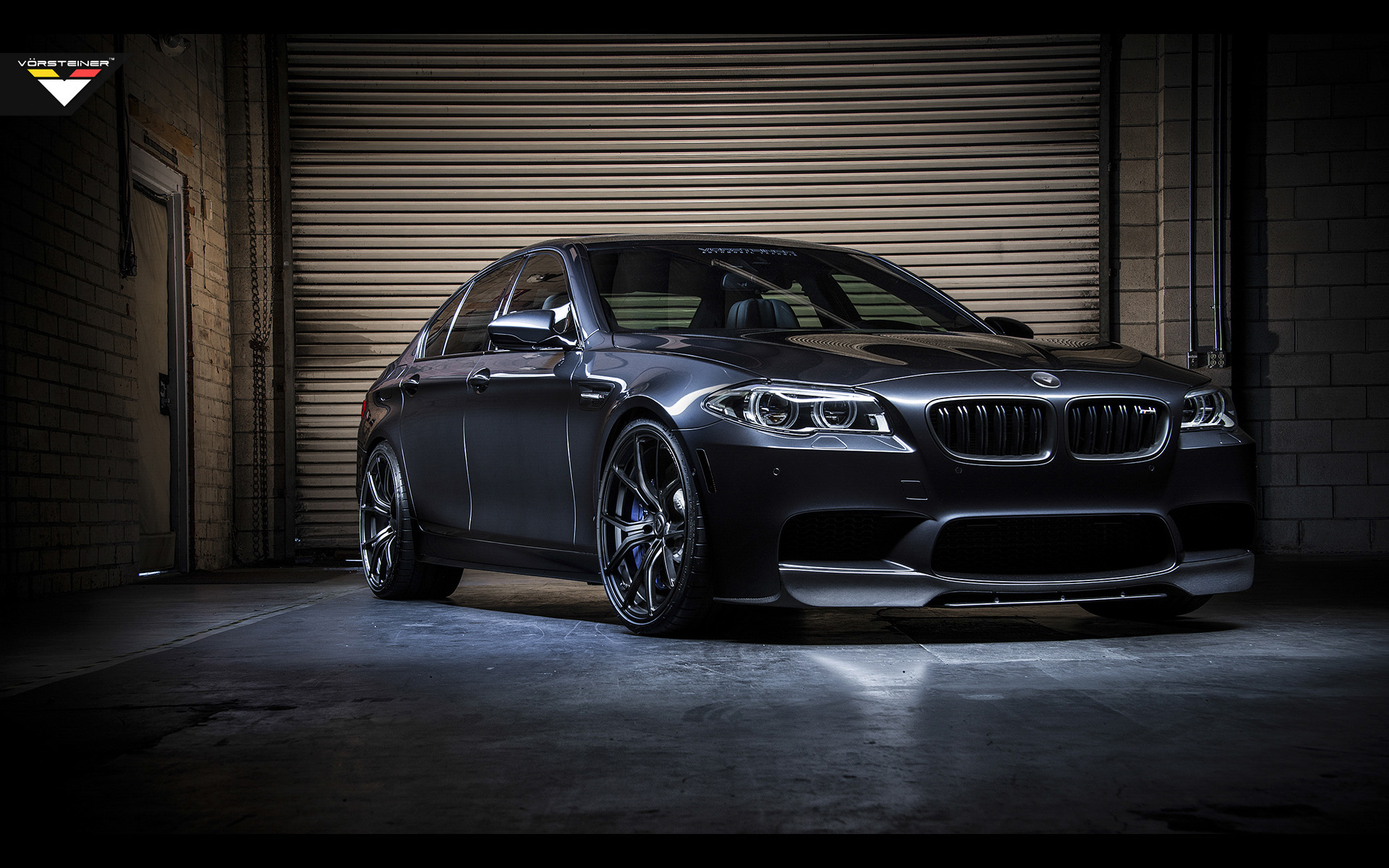 Bmw M5 Wallpaper, Adorable HDQ Backgrounds of Bmw M5, 34 Bmw M5