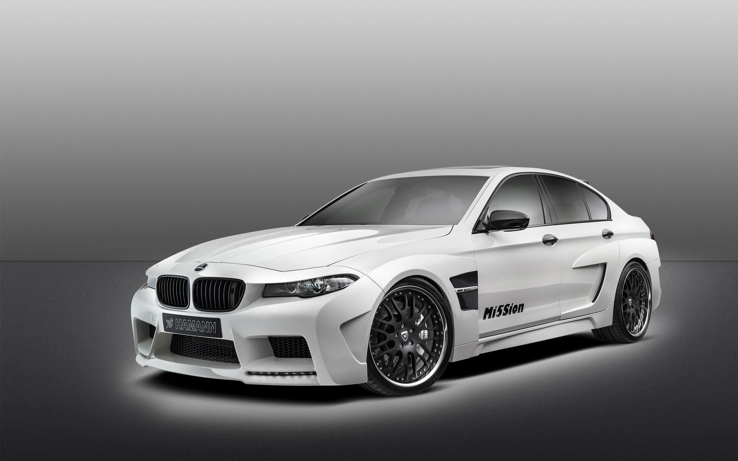 BMW M5 Wallpaper Widescreen - WallpaperSafari