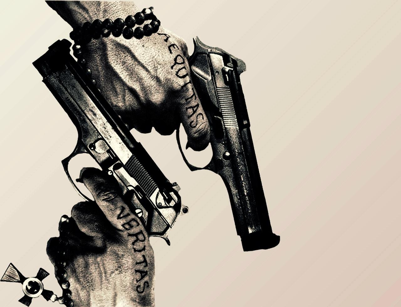 горсовета новосибирска картинки с револьвером на аву линзах