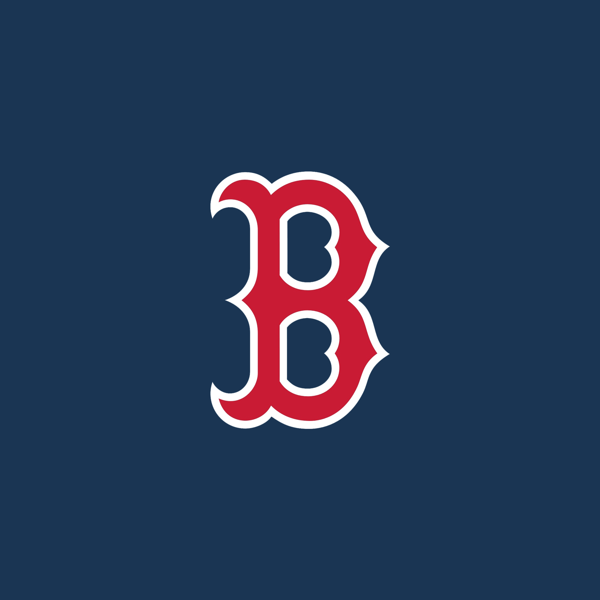 Boston Red Sox Logo Wallpaper | Free Download Clip Art | Free Clip