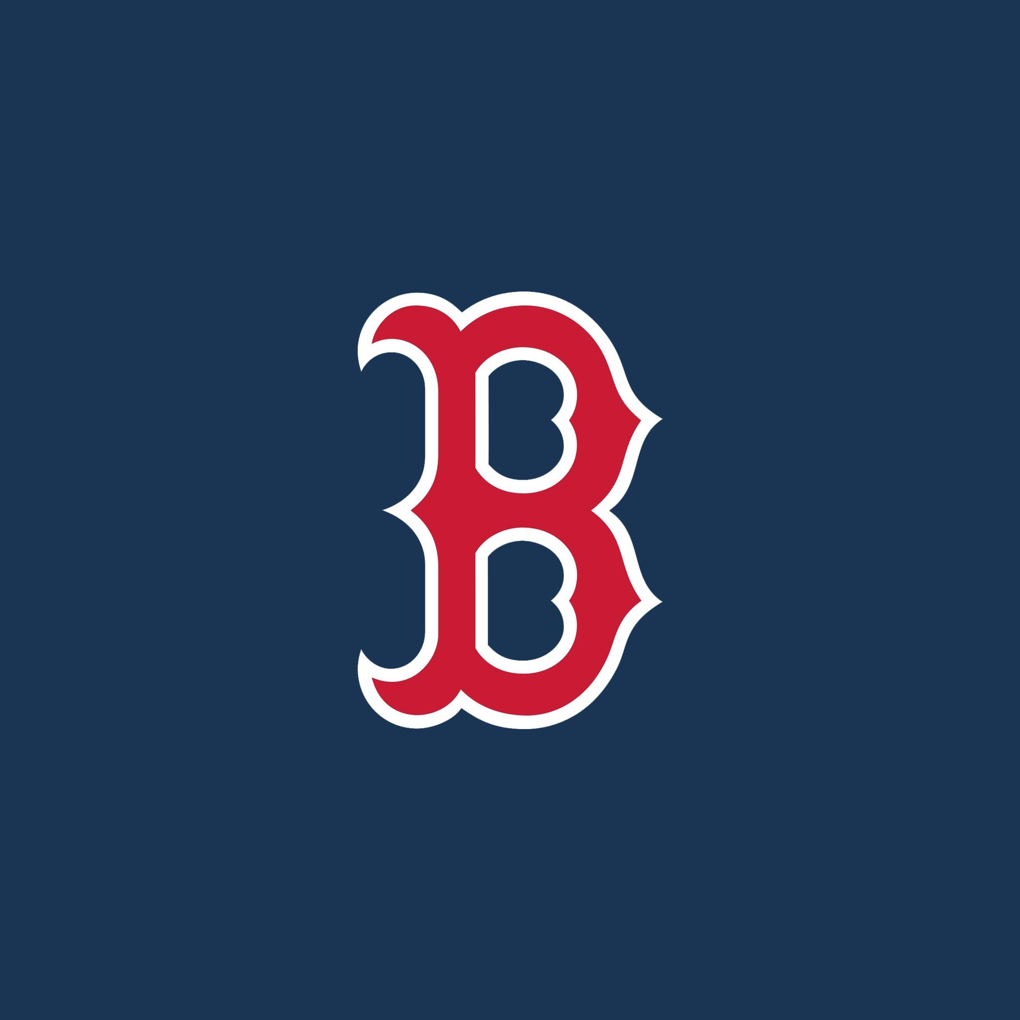 Boston Red Sox Logo Wallpaper | Free Download Clip Art | Free Clip