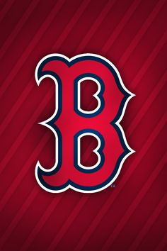 Boston Red Sox iPhone Wallpaper Background | MLB WALLPAPERS