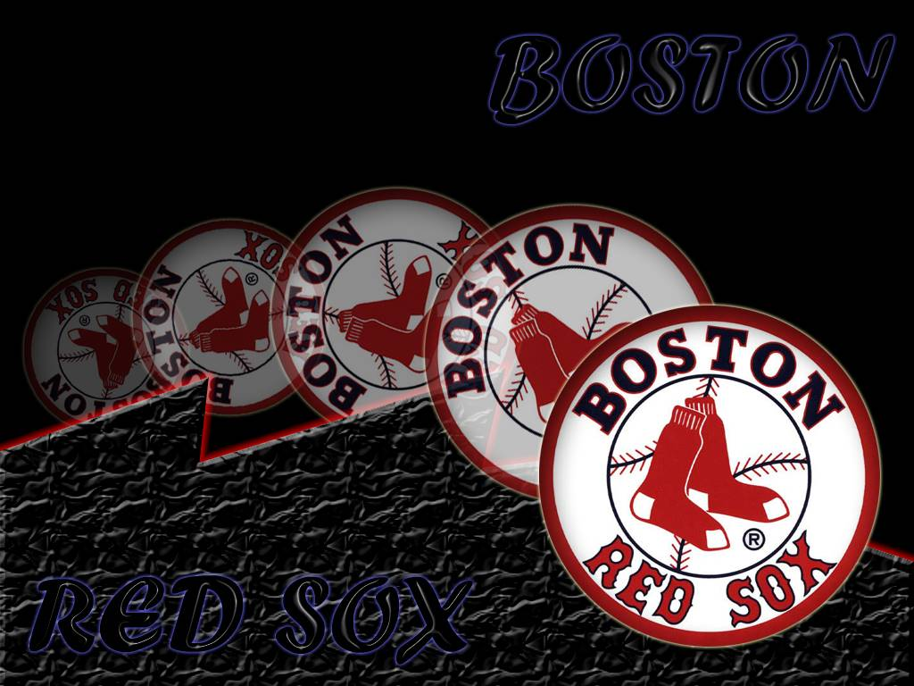Boston Red Sox Wallpaper #2398 - Resolution 1024x768 px | Red Sox