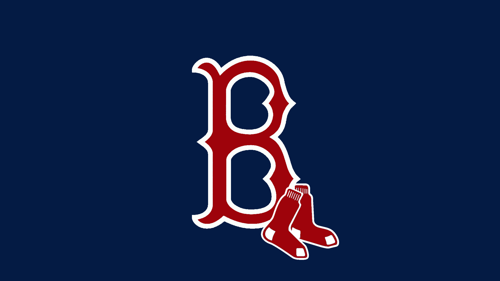Boston Red Sox iPhone Wallpaper - WallpaperSafari