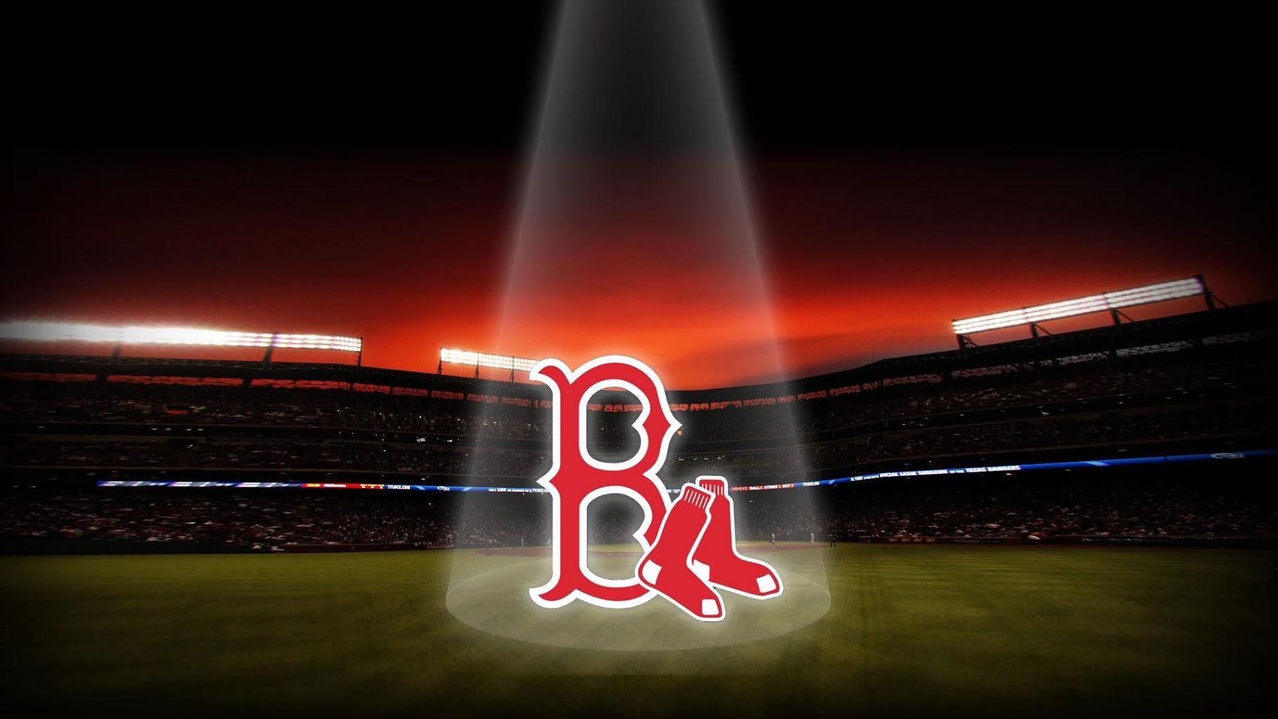 Boston Red Sox iPhone Wallpaper - WallpaperSafari