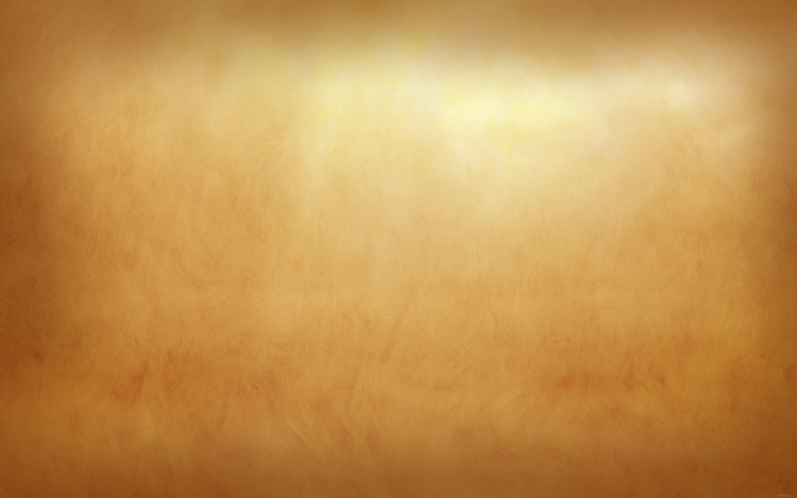 Brown HD Wallpapers - WallpaperSafari
