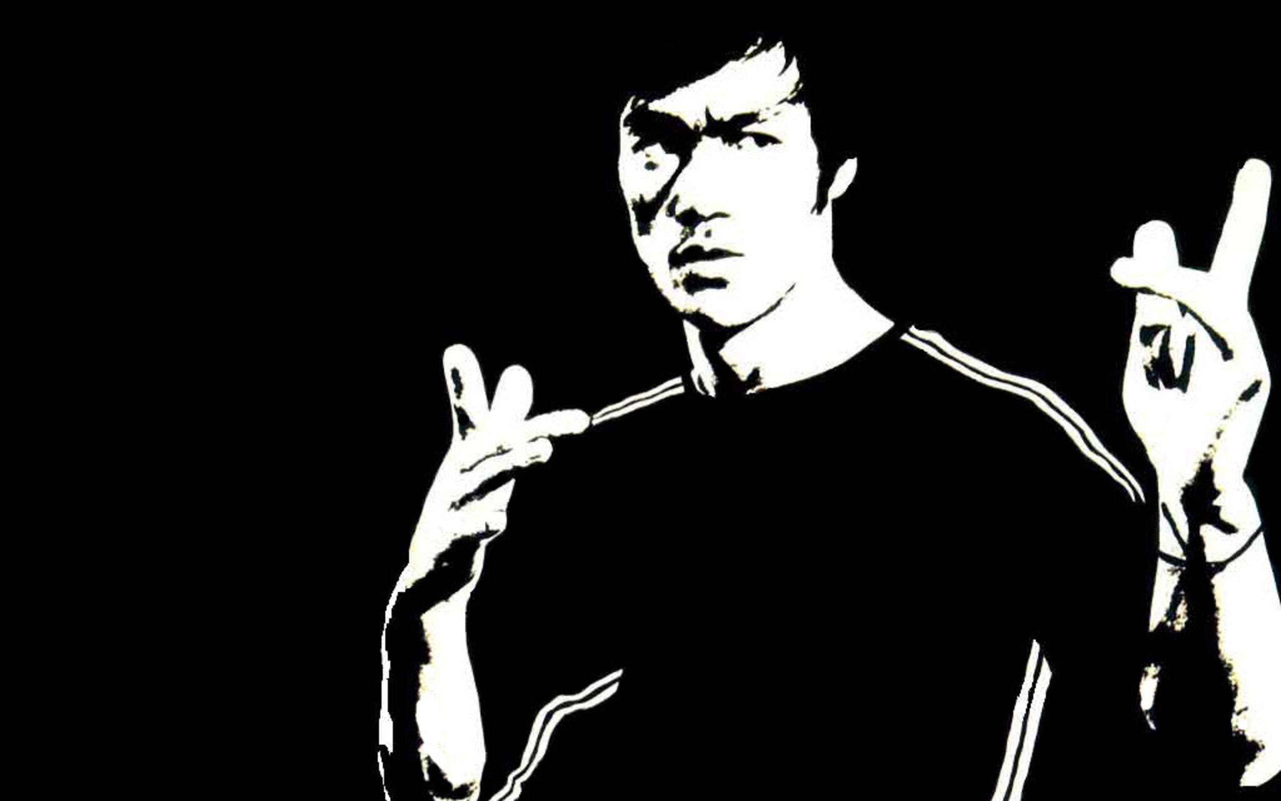 Bruce Lee Images Free Download | PixelsTalk Net