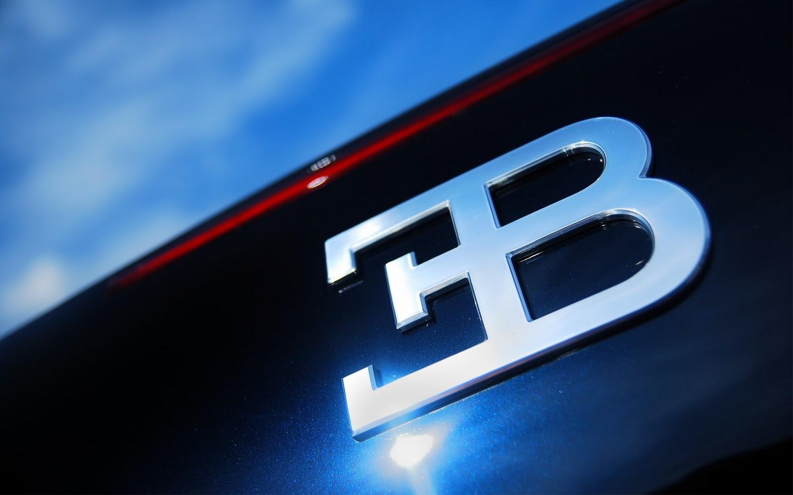 Bugatti Logo Wallpaper 41879 1024x768 px ~ HDWallSource com