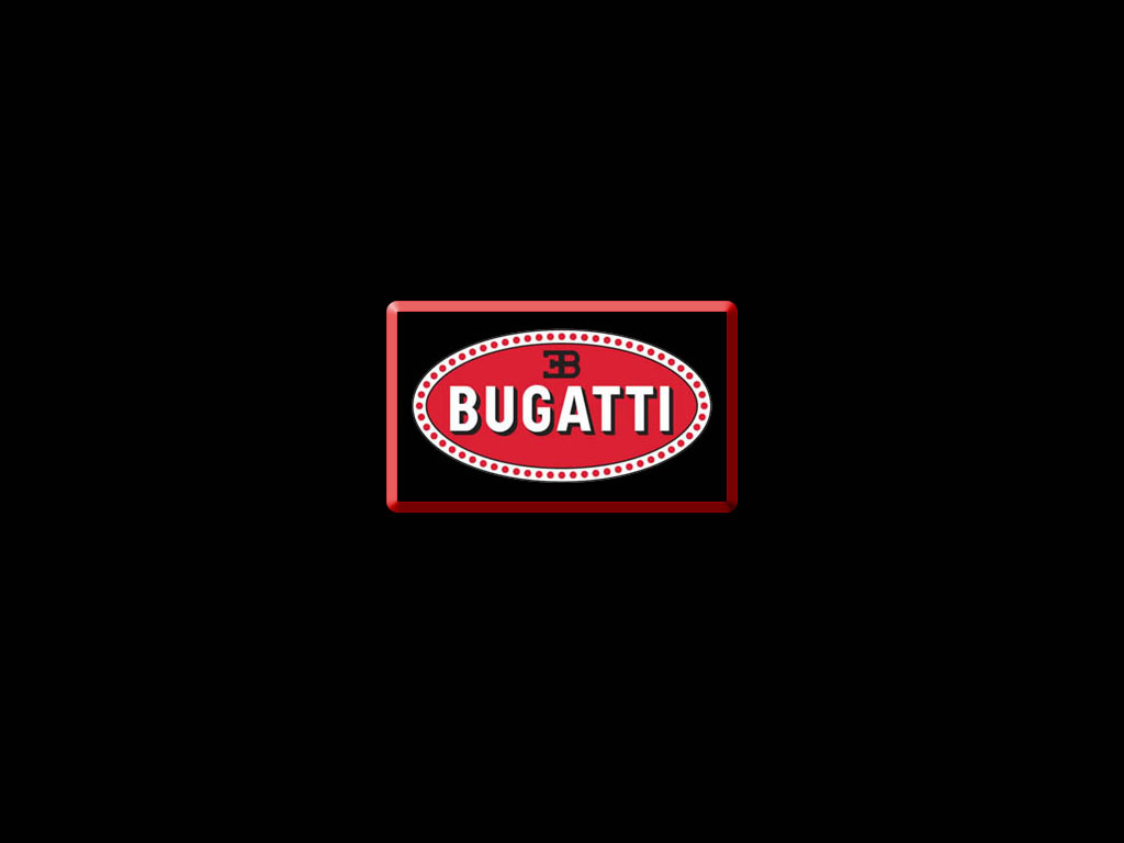 bugatti car logo  bugatti car logo wallpaper  the best car logo
