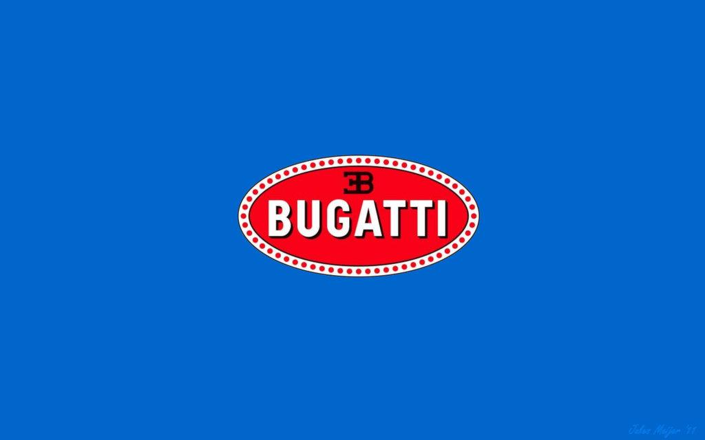 1280x720px Bugatti Logo Wallpapers | #322167