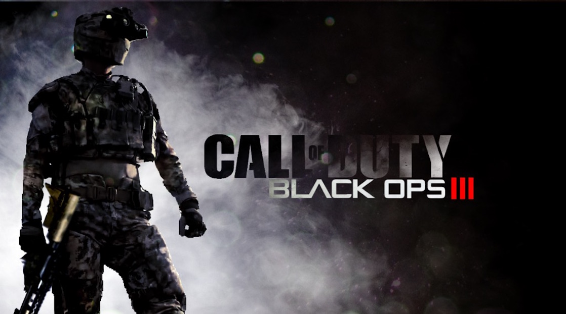 The Origins Of The Black Ops 3 Live Event Viewer   Opshead   Call