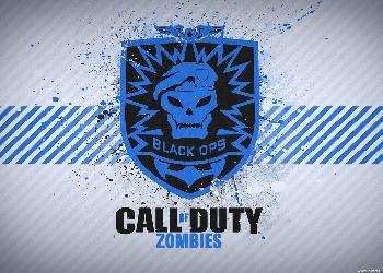 Call Of Duty Zombies Wallpaper – Dota 2 and E-Sports Geeks Dota 2