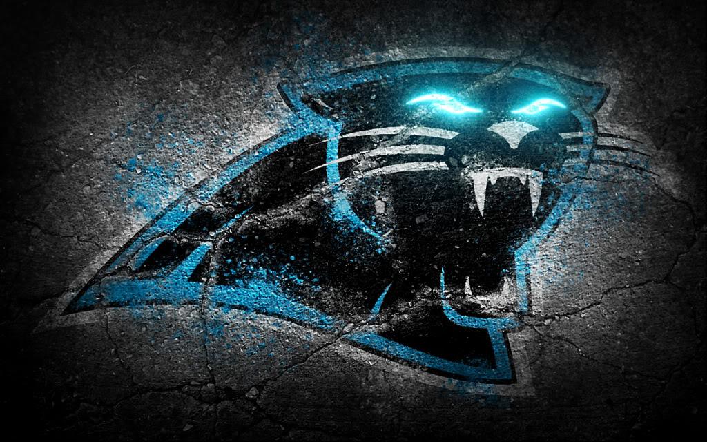 Carolina Panthers Computer Wallpapers, Desktop Backgrounds