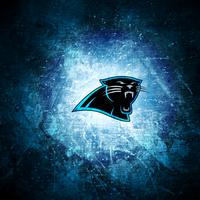 Carolina Panthers Logo Wallpaper Pictures, Images & Photos
