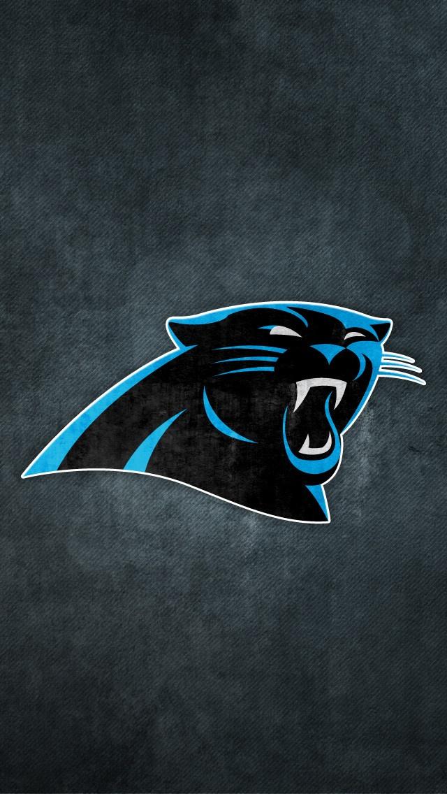 1000+ ideas about Carolina Panthers Wallpaper on Pinterest