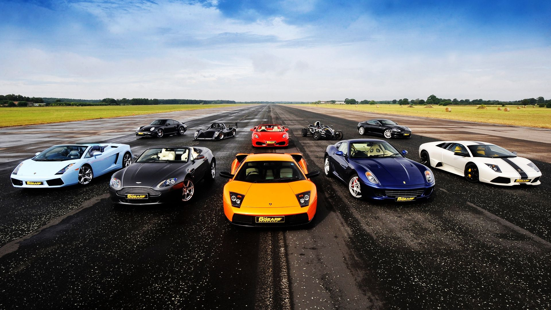 Desktop Images: Cars Wallpaper, Cars Wallpapers (#WY119, INC:48, HQFX)