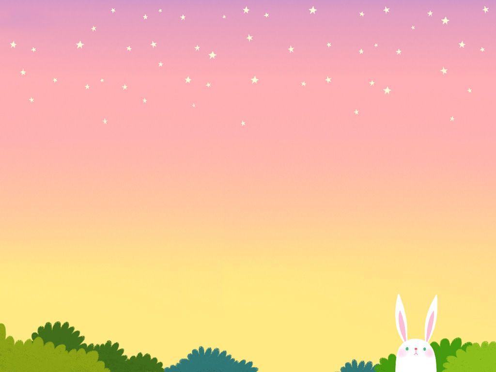 Cartoon Backgrounds Image - Wallpaper Cave