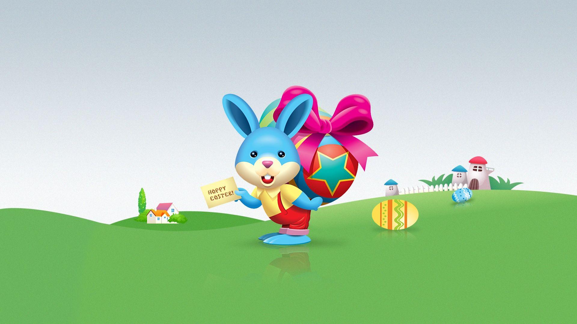 48 Cartoon HD High Quality Wallpapers, 100% Quality HD Desktop