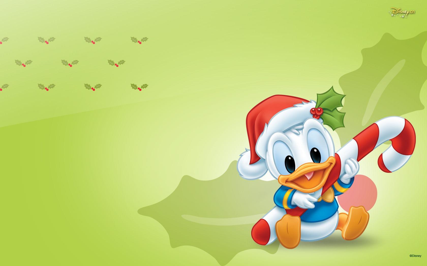 HD Cartoon Wallpapers For Desktop Group (95+)
