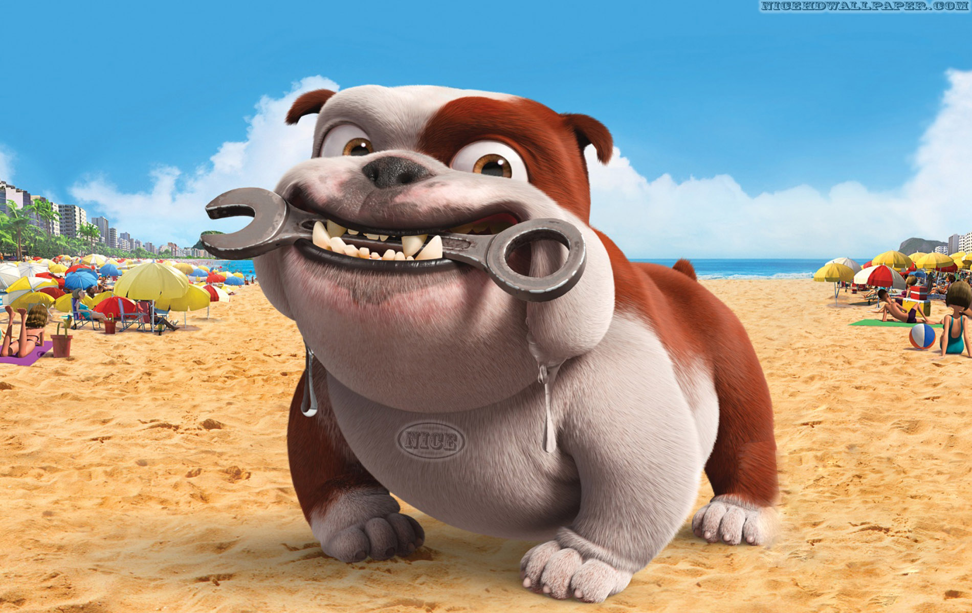 Funny Cartoon Movies 10 Background Wallpaper - Funnypicture org