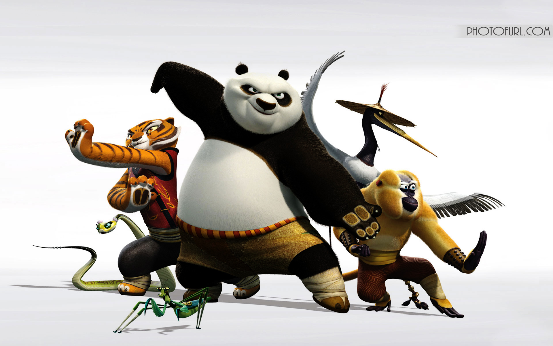 Animated Cartoon Movies Wallpapers Pictures The Hollywood Film For