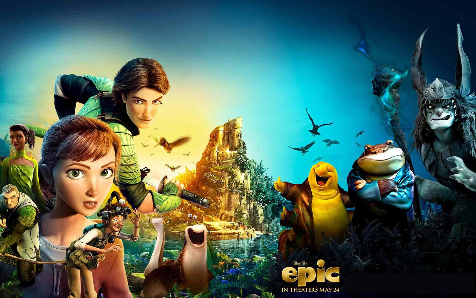 Free Full Cartoon Movies cartoon movie wallpaper - sf wallpaper