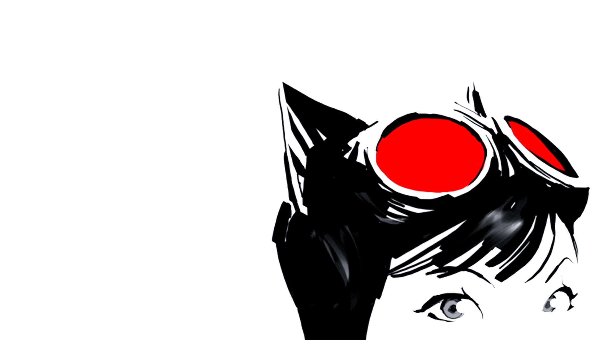 Catwoman Wallpaper Sf Wallpaper
