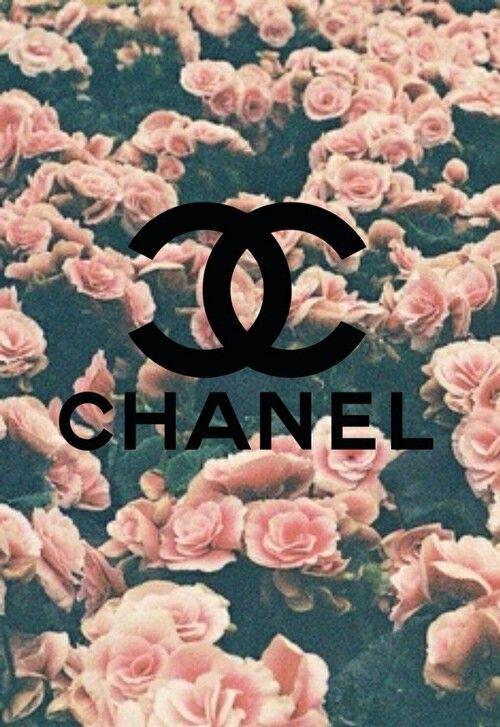 10 Best ideas about Chanel Background on Pinterest | Chanel art
