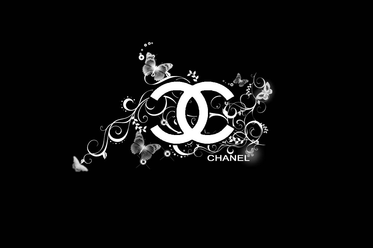Chanel backgrounds Group (61+)