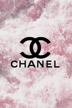 Chanel iphone wallpaper | Iphone wallpapers | Pinterest | My mom