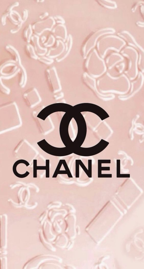 Chanel wallpaper iphone 5 | ♥ Chanel / Karl Lagerfeld