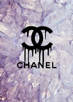 Collection of Chanel Backgrounds on HDWallpapers