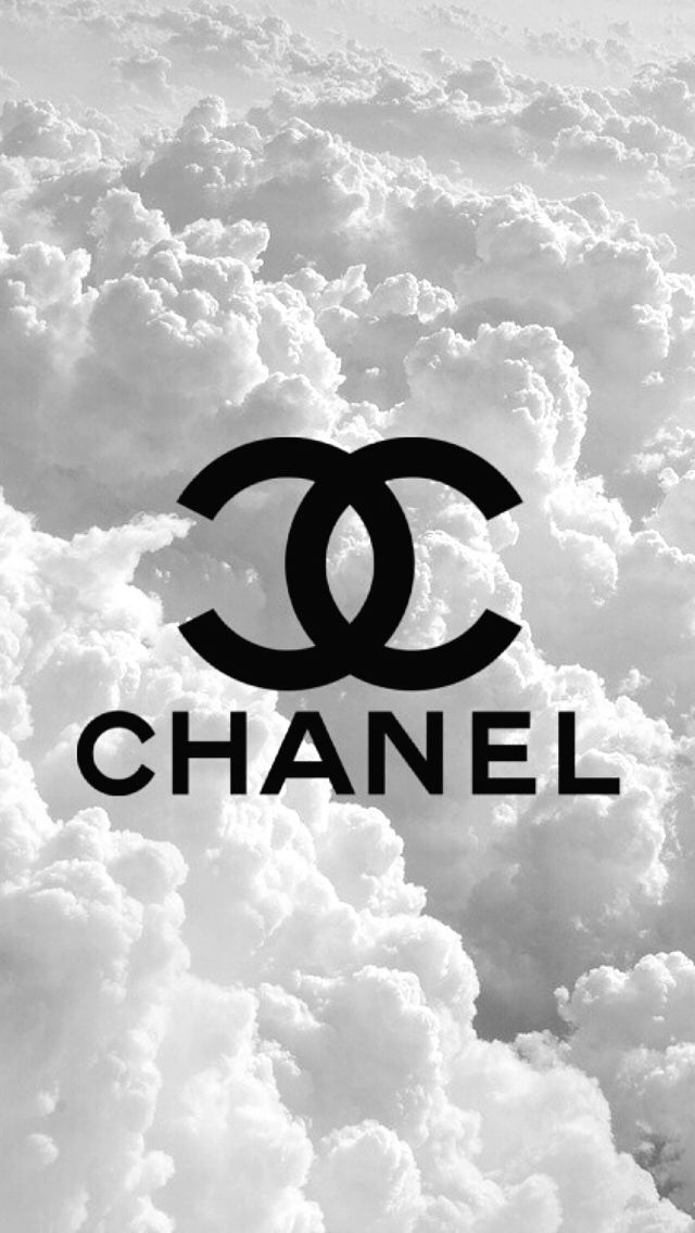Coco Chanel Wallpapers Group (69+)