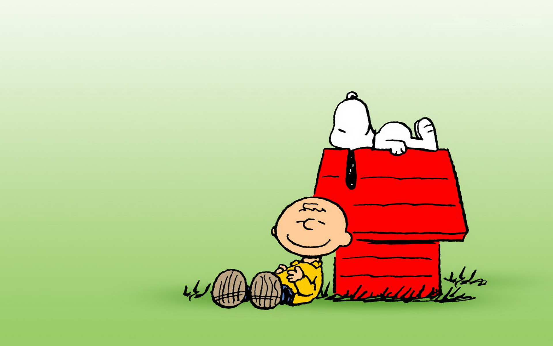 Claretta Nees: Charlie Brown Wallpapers, Charlie Brown Backgrounds