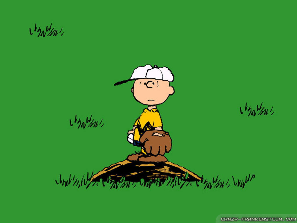 Charlie Brown Wallpapers, Charlie Brown Backgrounds, 1600x900 px